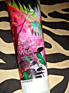 Bath & Body Works! <3