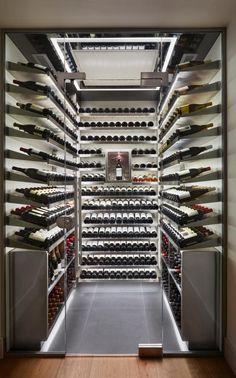 191 best wine storage images wine cellar wine cellar design wine rh pinterest com