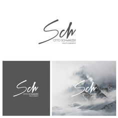 Logo/Premade Logo/Photography Logo/Man Logo/Simple Logo/Typography Logo/Brand Kit//Business Identity Marca Personal, Personal Branding, Typography Logo, Logo Branding, Man Logo, Photography Logos, Business Names, Text You, Slogan