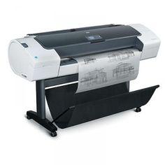 hp t770 hd plotter makinası 2.el, Hp t770 plotter satışı,hp t770 plotter kağıtları,hp t770 plotter kartuşları,