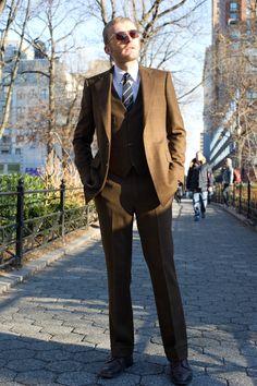 e182d6ed067 7 Best Bespoke (Casual) images in 2017 | Man fashion, Men wear, Menswear