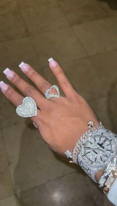 Cute Jewelry, Bling Jewelry, Body Jewelry, Jewelry Accessories, Jewlery, Pandora Jewelry, Jewelry Rings, Silver Jewelry, Dream Engagement Rings