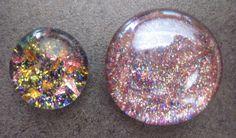 More handmade gems by Mystikka.deviantart.com