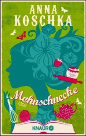 """""""Mohnschnecke"""" besticht wie der Vorgänger der Dotti-Reihe durch den großartigen Schreibstil von Anna Koschka und viele interessante Charaktere. Leider weist der Handlungsaufbau jedoch einige Schwächen auf, so dass das Buch ein wenig hinter dem Potential zurück bleibt. Schade, aber vor allem dank des Schreibstils trotzdem gute Unterhaltung."""