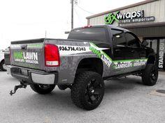 wrap-truck.jpg (1200×900)