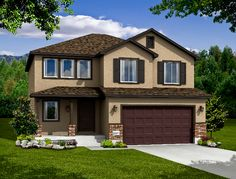 Nilson Homes Nilsonhomes On Pinterest