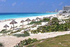 Chetumal e Cancun: le perle del Messico!