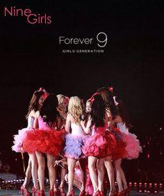 Sooyoung, Yoona, Snsd, Kpop Girl Groups, Korean Girl Groups, Kpop Girls, Yuri, Taeyeon Jessica, Instyle Magazine