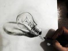 Risultati immagini per pencil 3d
