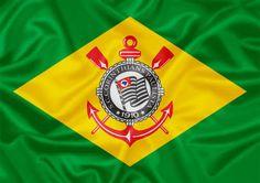 Campeão brasileiro 2017!! Vai Corinthians!!
