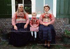 Marken (1970-1998)