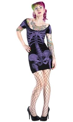 sourpussclothing.com I think I'm going to buy this!