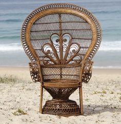 Peacock-chair-brown-WS.jpg (1170×1200)