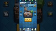 clash royale hack apk clash royale hack gems clash royale hacked version clash royale cheat free gems for clash royale clash royale generator free gems clash royale how to hack clash royale gems for clash royale hacker clash royale Cheat Online, Hack Online, Clash Royale, Gold Live, Clash Of Clans Hack, Royale Game, Point Hacks, Battle Games, Game Resources