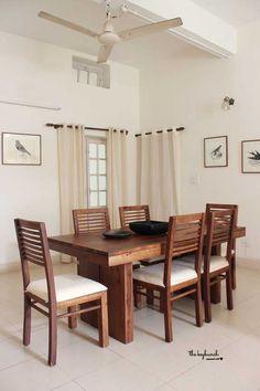 Trendy Furniture, Home Decor Furniture, Furniture Makeover, Living Room Furniture, Furniture Design, Kitchen Furniture, Furniture Buyers, Furniture Websites, Furniture Market