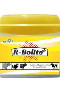 We have a range of poultry products which are further categorized as Cattle Feed Supplements and poultry products in india.