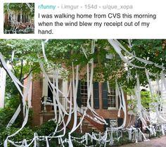 Hilarious Humor Photos and Dank Memes Dankest Memes, Funny Memes, Jokes, Funniest Memes, Funny Fails, Reddit Funny, College Humor, Morning Humor, Have A Laugh