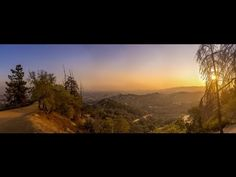 Amazing Simple Trick to Shoot Better Panoramas - YouTube