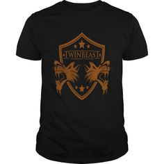 Twin Beast SCIENCE t shirt T-Shirts, Hoodies, Sweaters