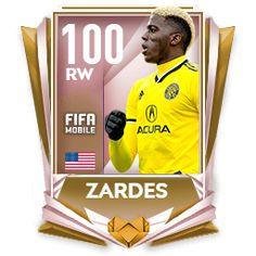 Fifa Card, Fifa Online, Fifa Games, Player Card, Fifa 20, Mobile News, Ea Sports, Steven Gerrard, Zinedine Zidane