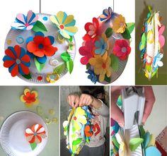 manualitats de pasqua per a nens - Cerca amb Google