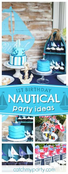nautical party favors Nautical themed party cups sea themed wedding//birthday