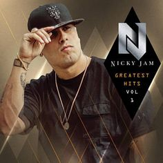 Found Si Tú No Estás by Nicky Jam with Shazam, have a listen: http://www.shazam.com/discover/track/153079523