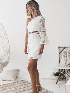 SUMATRA MAXI BLACK DRESS | Το φόρεμα, Βραδινά φορέματα