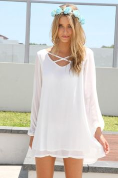 26 Dresses Under $50 Perfect For Sorority Rush Week | The movie ...