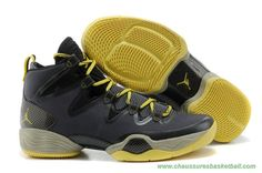 for whole family presenting better 269 Best Chaussures Basketball images | Air jordans, Sneakers, Nike