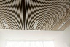 Listeloft-reference-rjarkitekt-akustik-træ-tømrerens-eget-hus_-listeloft god akustik - 006e-color