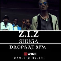 @mough_ziz's new video for Shuga drops tonight - - - #NewMusic #Hiphop #HipHopNews #Music #MusicNews #Rap #RapNews #NewMusicAlert #RnB #GrimeNews #GrimeMusic #UKMusic #Grime #HWING #UKHiphop #NaijaMusic #Afrobeats #NewSong | #musicproduction #musicislife #musicfestival #musiclove #musiccity #추천곡 #musiclovers #musicproducer #soundcloud #hwing  X