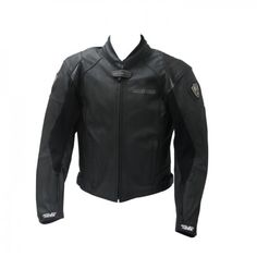 Our online motorcycle store offers a range of performance motorcycle gear including jackets, gloves, boots & motorcycle helmets in Brisbane to suit your riding needs. Motorcycle Store, Motorcycle Helmets, Motorcycle Jacket, Leather Men, Leather Jacket, Riding Gear, Motorcycle Accessories, Suits You, Bobber