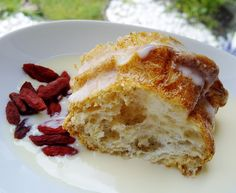 dukandiyetitariflerim: MELEK KEKİ(ANGEL FOOD CAKE)