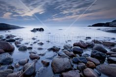 Time for a new wall mural? A top-quality, affordable wall mural – fast and free UK delivery and high customer satisfaction. Photo Wallpaper, Wall Murals, Mystic, Ocean, Nature, Outdoor, Inspiration, Bedrooms, Decorating