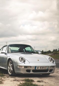 the 315 best porsche images on pinterest rolling carts cars and rh pinterest com