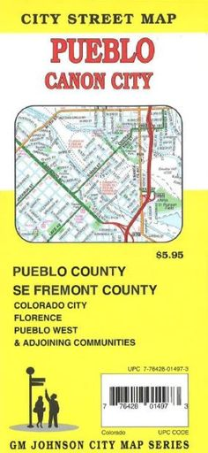 Downtown Pueblo Colorado Bills Pinterest