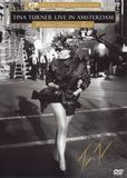 Tina Turner: Live in Amsterdam - Wildest Dreams Tour [DTS] [DVD] [1996], 30074