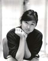 "Artist, architect, and environmentalist   Maya Lin ""has maintained a balance between art and architecture throughout her career, creating a remarkable body of work that includes large-scale site-specific installations, intimate studio artworks, architectural works and memorials. A committed environmentalist, Lin has consistently focused on environmental concerns, promoting sustainable building design in her architectural works,"" her biography on http://www.mayalin.com/ reads."