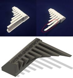 3D Printing Design Guide – ZABFAB Manufacturing Print Design, Prints, Blog, Home Decor, Homemade Home Decor, Interior Design, Decoration Home, Home Interiors, Home Decoration