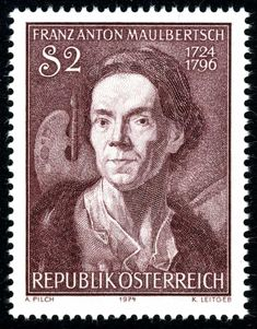 leitgeb austria engraver - Yahoo Bildsökresultat