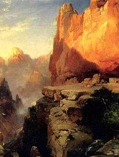 cliff thomas net worth