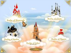 Free Download 5 Realms of Cards Games For PC Windows       5 Realms of Cards interweaves a revolutionary new solitaire gameplay with a fairy-tale story..   #Amazing Games Free Download For PC #Animal Games Free Download For PC #Cartoon Games Free Download For PC #Computer Games Free Download For PC #Educational Games Free Download For PC #Family Games Free Download For PC #Free Games free download for pc #Free pc games free download for pc/laptop #Logic Games free do