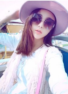 b613645a6e0 26 Best Cheap sale Fashion Knockoff Miu Miu Sunglasses images ...