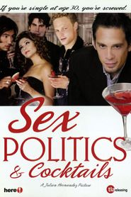 Sex, Politics & Cocktails (2002) movie online unlimited HD Quality from box office #Watch #Movies #Online #unlimited #Downloading #Streaming #unlimited #Films #comedy #adventure #movies224.com #Stream #ultra #HDmovie #4k #movie #trailer #full #centuryfox #hollywood #Paramount Pictures #WarnerBros #Marvel #MarvelComics #WaltDisney #fullmovie #Watch #Movies #Online #Free #Downloading #Streaming #Free #Films #comedy #adventure