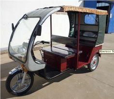 Electric tricycle Electric Tricycles Electric Tricycle, Electric Car, Baby Strollers, Industrial, Bike, Cars, Luxury, Vehicles, Design