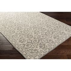 SAU-1101 - Surya | Rugs, Pillows, Wall Decor, Lighting, Accent Furniture, Throws, Bedding