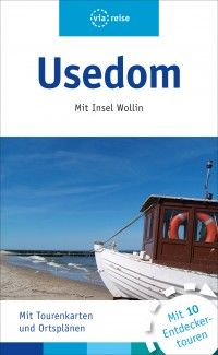Usedom -