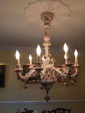 Bis Pet Hand Vac Multi Level Filter 97d5 Chandeliers Porcelain And Lights