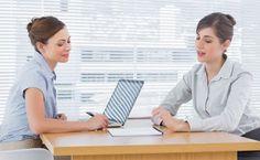 A Empregada Doméstica: 5 dicas valiosas pra conseguir o emprego já! 4ª pa...